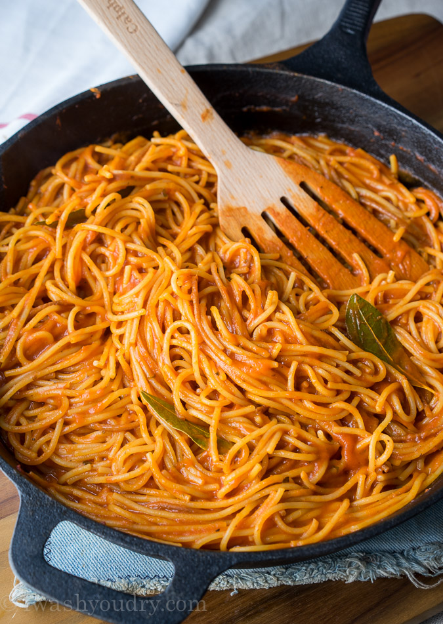 """Frying pan with chicken and parmesan meatballs """"width ="""" 675 """"height ="""" 952 """"srcset ="""" https://juegoscocinarpasteleria.org/wp-content/uploads/2020/03/1583094726_418_Sarten-de-albondigas-de-pollo-parmesano .jpg 675w, https: //iwashyoudry.com/wp-content/uploads/2015/09/Chicken-Parmesan-Meatball-Skillet-3-600x846.jpg 600w, https://iwashyoudry.com/wp-content/uploads / 2015/09 / Chicken-Parmesan-Meatball-Skillet-3-17x24.jpg 17w, https://iwashyoudry.com/wp-content/uploads/2015/09/Chicken-Parmesan-Meatball-Skillet-3-26x36. jpg 26w, https: //iwashyoudry.com/wp-content/uploads/2015/09/Chicken-Parmesan-Meatball-Skillet-3-34x48.jpg 34w """"sizes ="""" (maximum width: 675px) 100vw, 675px"""
