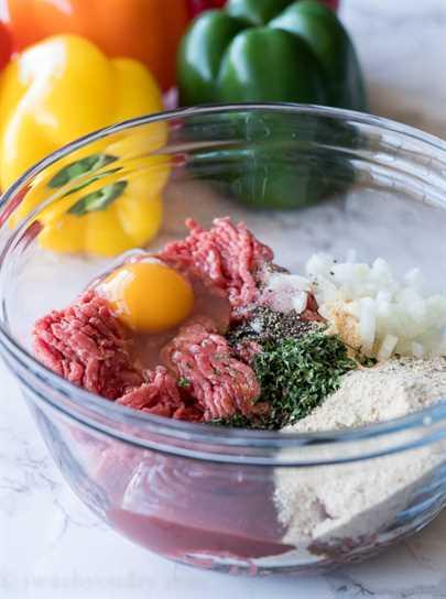 """¡El relleno de estos pimientos rellenos de pastel de carne de olla de cocción lenta es súper fácil y realmente sabroso! """"Width ="""" 675 """"height ="""" 908 """"srcset ="""" https://iwashyoudry.com/wp-content/uploads/2018/01/Slow- Cooker-Meatloaf-Stuffed-Peppers-675x908.jpg 675w, https://iwashyoudry.com/wp-content/uploads/2018/01/Slow-Cooker-Meatloaf-Stuffed-Peppers-600x807.jpg 600w, https: // iwashyoudry.com/wp-content/uploads/2018/01/Slow-Cooker-Meatloaf-Stuffed-Peppers-18x24.jpg 18w, https://iwashyoudry.com/wp-content/uploads/2018/01/Slow-Cooker -Meatloaf-Stuffed-Peppers-27x36.jpg 27w, https://iwashyoudry.com/wp-content/uploads/2018/01/Slow-Cooker-Meatloaf-Stuffed-Peppers-36x48.jpg 36w, https: // iwashyoudry .com / wp-content / uploads / 2018/01 / Slow-Cooker-Meatloaf-Stuffed-Peppers.jpg 725w """"tamaños ="""" (ancho máximo: 675px) 100vw, 675px"""