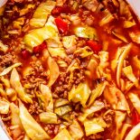"Crock Pot Cabbage Roll Soup! This easy crock pot cabbage roll soup gives you all the flavor of a cabbage roll but for a fraction of the work. Just fill the pot, let it simmer, then eat! El | HomemadeHooplah.com"" srcset=""https://juegoscocinarpasteleria.org/wp-content/uploads/2020/03/1583117406_503_Crock-Pot-Sopa-de-repollo.jpg 155w, https://homemadehooplah.com/wp-content/uploads/2019/01/cabbage-roll-soup-1-1-75x75.jpg 75w, https://homemadehooplah.com/wp-content/uploads/2019/01/cabbage-roll-soup-1-1-500x500.jpg 500w, https://homemadehooplah.com/wp-content/uploads/2019/01/cabbage-roll-soup-1-1-168x168.jpg 168w, https://homemadehooplah.com/wp-content/uploads/2019/01/cabbage-roll-soup-1-1-300x300.jpg 300w"" sizes=""(max-width: 155px) 100vw, 155px"