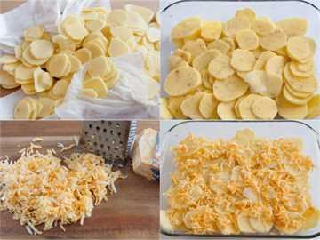 patatas-gratinadas-2