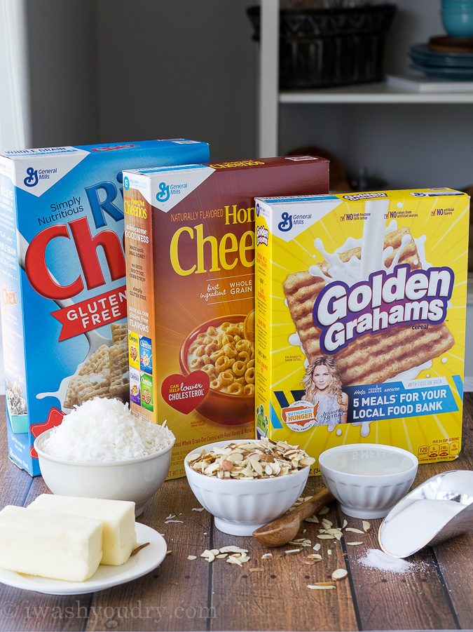 """We love this Gooey Chex Mix recipe for snacks and parties! """"width ="""" 675 """"height ="""" 901 """"srcset ="""" https://iwashyoudry.com/wp-content/uploads/2016/06/Gooey-Chex-Mix.jpg 675w, https://iwashyoudry.com/wp -content / uploads / 2016/06 / Gooey-Chex-Mix-600x800.jpg 600w, https://iwashyoudry.com/wp-content/uploads/2016/06/Gooey-Chex-Mix-18x24.jpg 18w, https : //iwashyoudry.com/wp-content/uploads/2016/06/Gooey-Chex-Mix-27x36.jpg 27w, https://iwashyoudry.com/wp-content/uploads/2016/06/Gooey-Chex- Mix-36x48.jpg 36w """"sizes ="""" (maximum width: 675px) 100vw, 675px"""