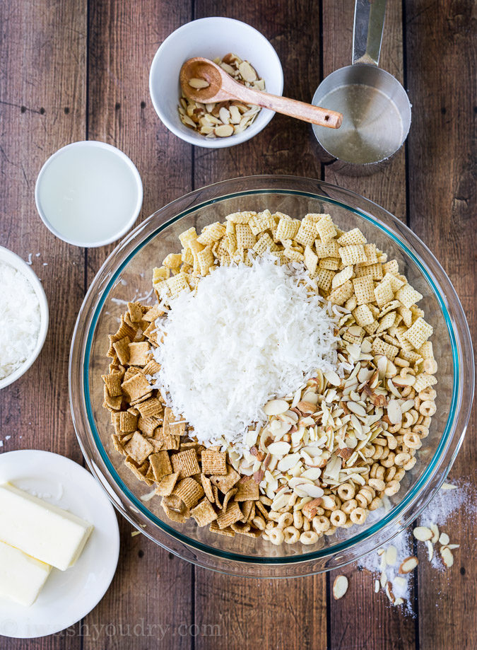 """We love this Gooey Chex Mix recipe for snacks and parties! """"width ="""" 675 """"height ="""" 919 """"srcset ="""" https://iwashyoudry.com/wp-content/uploads/2016/06/Gooey-Chex-Mix-2.jpg 675w, https://iwashyoudry.com /wp-content/uploads/2016/06/Gooey-Chex-Mix-2-600x817.jpg 600w, https://iwashyoudry.com/wp-content/uploads/2016/06/Gooey-Chex-Mix-2- 18x24.jpg 18w, https://iwashyoudry.com/wp-content/uploads/2016/06/Gooey-Chex-Mix-2-26x36.jpg 26w, https://iwashyoudry.com/wp-content/uploads/ 2016/06 / Gooey-Chex-Mix-2-35x48.jpg 35w """"sizes ="""" (maximum width: 675px) 100vw, 675px"""