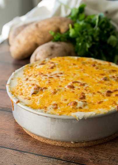 """¡GUAUU! ¡Estas papas gratinadas instantáneamente con queso son tan buenas y están listas tan rápido! """"Width ="""" 675 """"height ="""" 940 """"srcset ="""" https://iwashyoudry.com/wp-content/uploads/2017/12/Instant-Pot -Scalloped-Potatoes-5-675x940.jpg 675w, https://iwashyoudry.com/wp-content/uploads/2017/12/Instant-Pot-Scalloped-Potatoes-5-600x836.jpg 600w, https: // iwashyoudry .com / wp-content / uploads / 2017/12 / Instant-Pot-Scalloped-Potatoes-5-17x24.jpg 17w, https://iwashyoudry.com/wp-content/uploads/2017/12/Instant-Pot- Scalloped-Potatoes-5-26x36.jpg 26w, https://iwashyoudry.com/wp-content/uploads/2017/12/Instant-Pot-Scalloped-Potatoes-5-34x48.jpg 34w, https: // iwashyoudry. com / wp-content / uploads / 2017/12 / Instant-Pot-Scalloped-Potatoes-5.jpg 700w """"tamaños ="""" (ancho máximo: 675px) 100vw, 675px"""