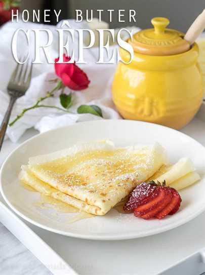"""Estas crepes de mantequilla de miel son muy simples de hacer y se rellenan con mantequilla suave y luego se rocían con miel dulce. ¡Perfecto para el desayuno en la cama! """"Ancho ="""" 675 """"altura ="""" 906 """"srcset ="""" https://iwashyoudry.com/wp-content/uploads/2016/05/Honey-Butter-Crepes-7-copy-1. jpg 675w, https://iwashyoudry.com/wp-content/uploads/2016/05/Honey-Butter-Crepes-7-copy-1-600x805.jpg 600w, https://iwashyoudry.com/wp-content/ uploads / 2016/05 / Honey-Butter-Crepes-7-copy-1-18x24.jpg 18w, https://iwashyoudry.com/wp-content/uploads/2016/05/Honey-Butter-Crepes-7-copy -1-27x36.jpg 27w, https://iwashyoudry.com/wp-content/uploads/2016/05/Honey-Butter-Crepes-7-copy-1-36x48.jpg 36w """"tamaños ="""" (ancho máximo : 675 px) 100vw, 675 px"""