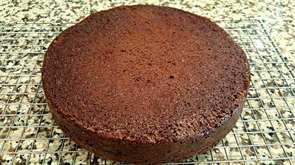 """pastel marrón redondo cocinando en una rejilla """"srcset ="""" https://juegoscocinarpasteleria.org/wp-content/uploads/2020/03/1583170083_943_Pastel-de-chocolate-con-caramelo-salado-Receta-de-lote-pequeno.jpg 1000w, https: // cdn1. zonacooks.com/wp-content/uploads/2017/08/Salted-Caramel-Chocolate-Cake-3-500x282.jpg 500w """"tamaños ="""" (ancho máximo: 1000px) 100vw, 1000px"""
