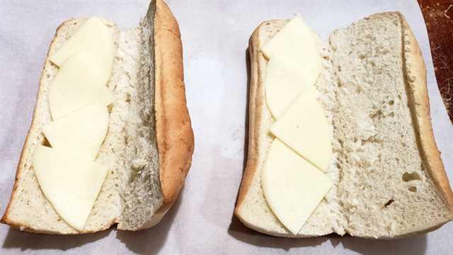 """sub bollo con queso provolone """"srcset ="""" https://juegoscocinarpasteleria.org/wp-content/uploads/2020/03/1583170564_183_Ribeye-Philly-Cheesesteak-Sandwiches-Receta-para-dos.jpg 1067w, https: //cdn1.zonacooks.com/wp-content/uploads/2018/10/Ribeye-Philly-Cheesesteak-Sandwiches-Recipe-for-Two-18-500x281.jpg 500w, https://cdn1.zonacooks.com/wp -content / uploads / 2018/10 / Ribeye-Philly-Cheesesteak-Sandwiches-Recipe-for-Two-18-320x180.jpg 320w, https://cdn1.zonacooks.com/wp-content/uploads/2018/10/ Ribeye-Philly-Cheesesteak-Sandwiches-Recipe-for-Two-18-720x405.jpg 720w, https://cdn1.zonacooks.com/wp-content/uploads/2018/10/Ribeye-Philly-Cheesesteak-Sandwiches-Recipe -for-Two-18-735x413.jpg 735w """"tamaños ="""" (ancho máximo: 1067px) 100vw, 1067px"""