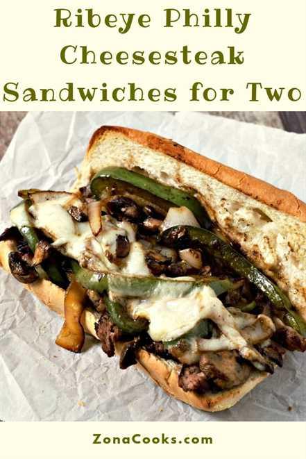 """Ribeye Philly Cheesesteak Sandwiches Receta para dos """"srcset ="""" https://juegoscocinarpasteleria.org/wp-content/uploads/2020/03/1583170565_845_Ribeye-Philly-Cheesesteak-Sandwiches-Receta-para-dos.jpg 735w, https://cdn1.zonacooks.com/wp-content/uploads/2018/10/Ribeye-Philly-Cheesesteak-Sandwiches-Recipe-for-Two-25-333x500.jpg 333w, https://cdn1.zonacooks.com /wp-content/uploads/2018/10/Ribeye-Philly-Cheesesteak-Sandwiches-Recipe-for-Two-25-712x1067.jpg 712w """"tamaños ="""" (ancho máximo: 735px) 100vw, 735px"""