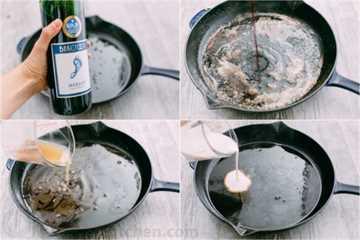 Filet Mignon Recipe-13