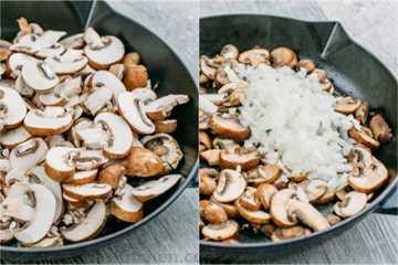Filet Mignon Recipe-10