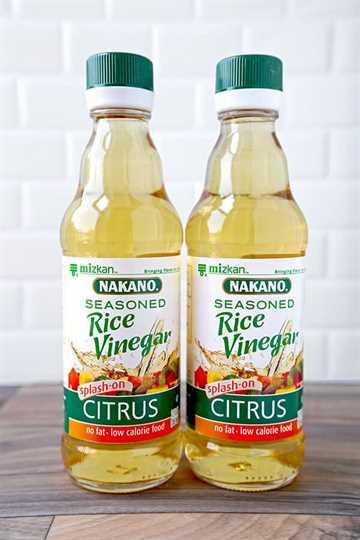 nakano-botellas-optm