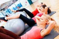 Plan de dieta india para reducir el colesterol (Reducir LDL, VLDL y aumentar los niveles de HDL)