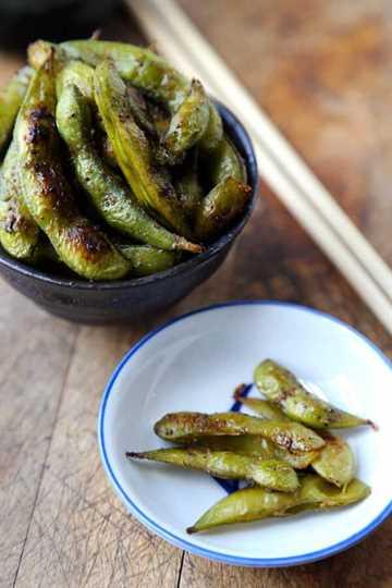 25 platos laterales asiáticos: recetas fáciles de preparar en casa. recetas de cenas asiáticas, guarniciones asiáticas fáciles, chinas, recetas, recetas japonesas, recetas tailandesas, recetas vietnamitas, recetas coreanas, asiáticas saludables | pickledplum.com