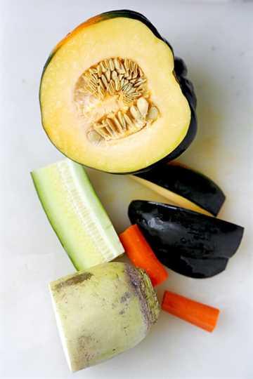 verduras-optm