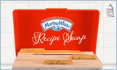 "MW Recipe Swap Graphicv2 ""ancho ="" 675 ""height ="" 403 ""srcset ="" https://juegoscocinarpasteleria.org/wp-content/uploads/2020/03/Barras-de-migas-de-muffin-de-chispas-de-chocolate.png 675w, https : //iwashyoudry.com/wp-content/uploads/2016/10/MW-Recipe-Swap-Graphicv2-600x359.png 600w, https://iwashyoudry.com/wp-content/uploads/2016/10/MW- Recipe-Swap-Graphicv2-768x459.png 768w, https://iwashyoudry.com/wp-content/uploads/2016/10/MW-Recipe-Swap-Graphicv2.png 937w ""tamaños ="" (ancho máximo: 675px) 100vw, 675px"