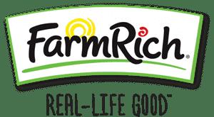 4C_FarmRich Logo_RLG_frame
