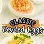Pinterest 600 x 1200 - calienta huevos 2