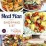 Plan de comidas semanal (20)