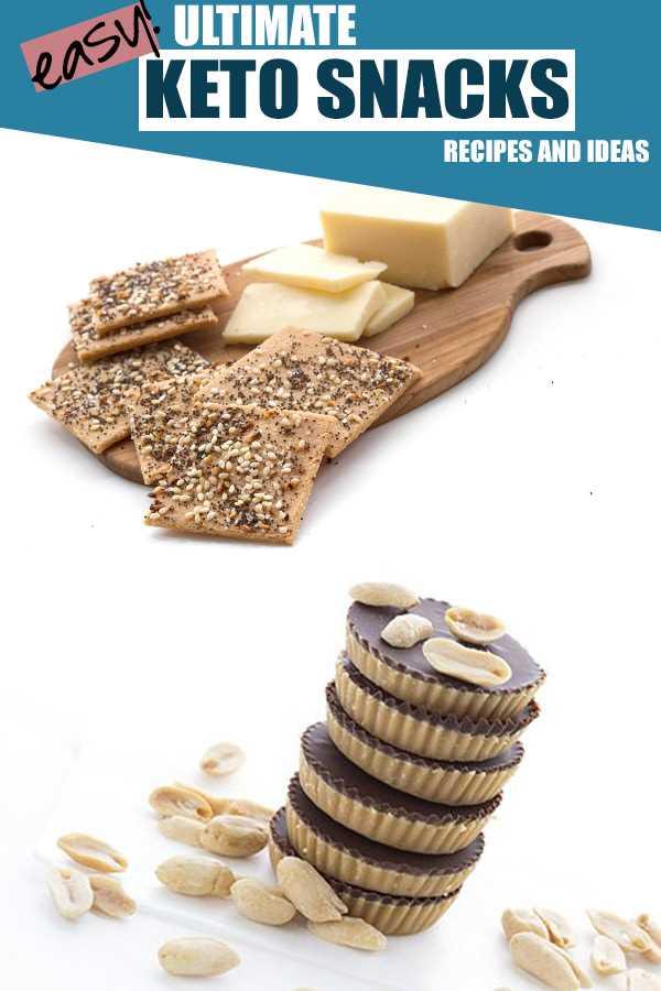 ¿puedes comprar granola para dieta cetosis en la tienda?
